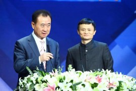 马云失声24天后,王健林清空海外资产:这人啊,别总以为自己稳了